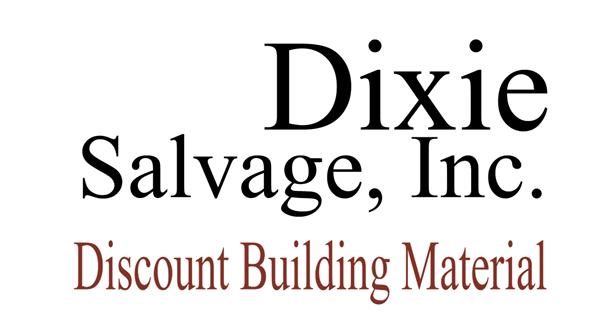 Dixie Salvage